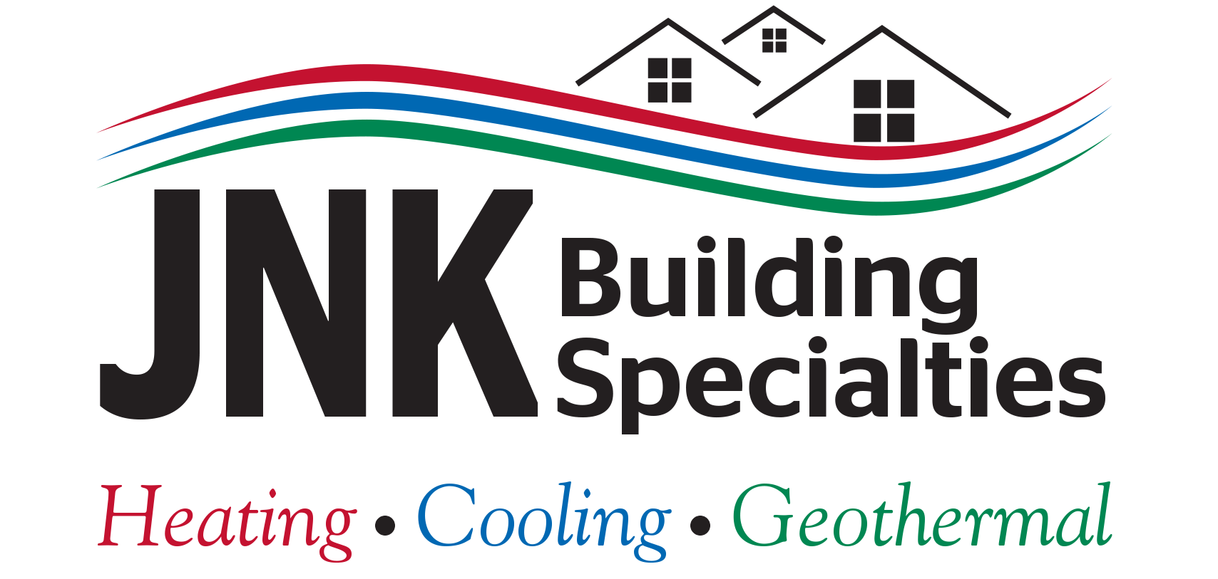 J.N.K. Building Specialties LLC